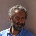 Marco Avolio