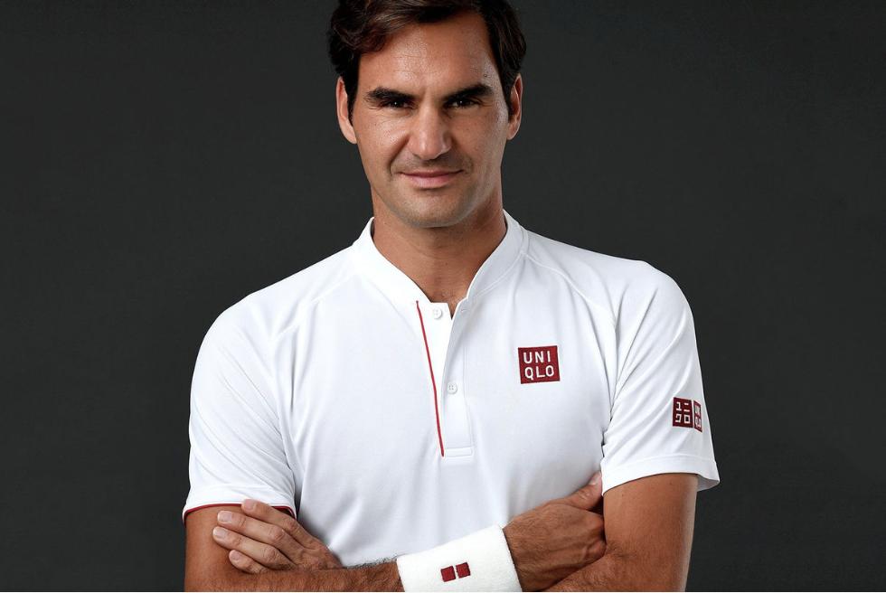 Buon Compleanno Federer! Con 10 milioni $
