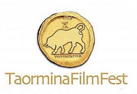 Riparte il Festival del Cinema. A Taormina