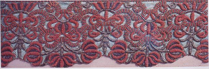 Architetture barocche in argento e corallo. A Catania