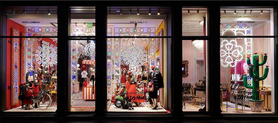 A Londra e Milano il Natale è made in Sicily
