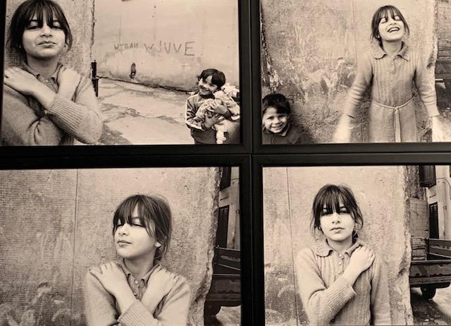 Il segreto delle immagini di Letizia Battaglia. Da Palermo a Milano