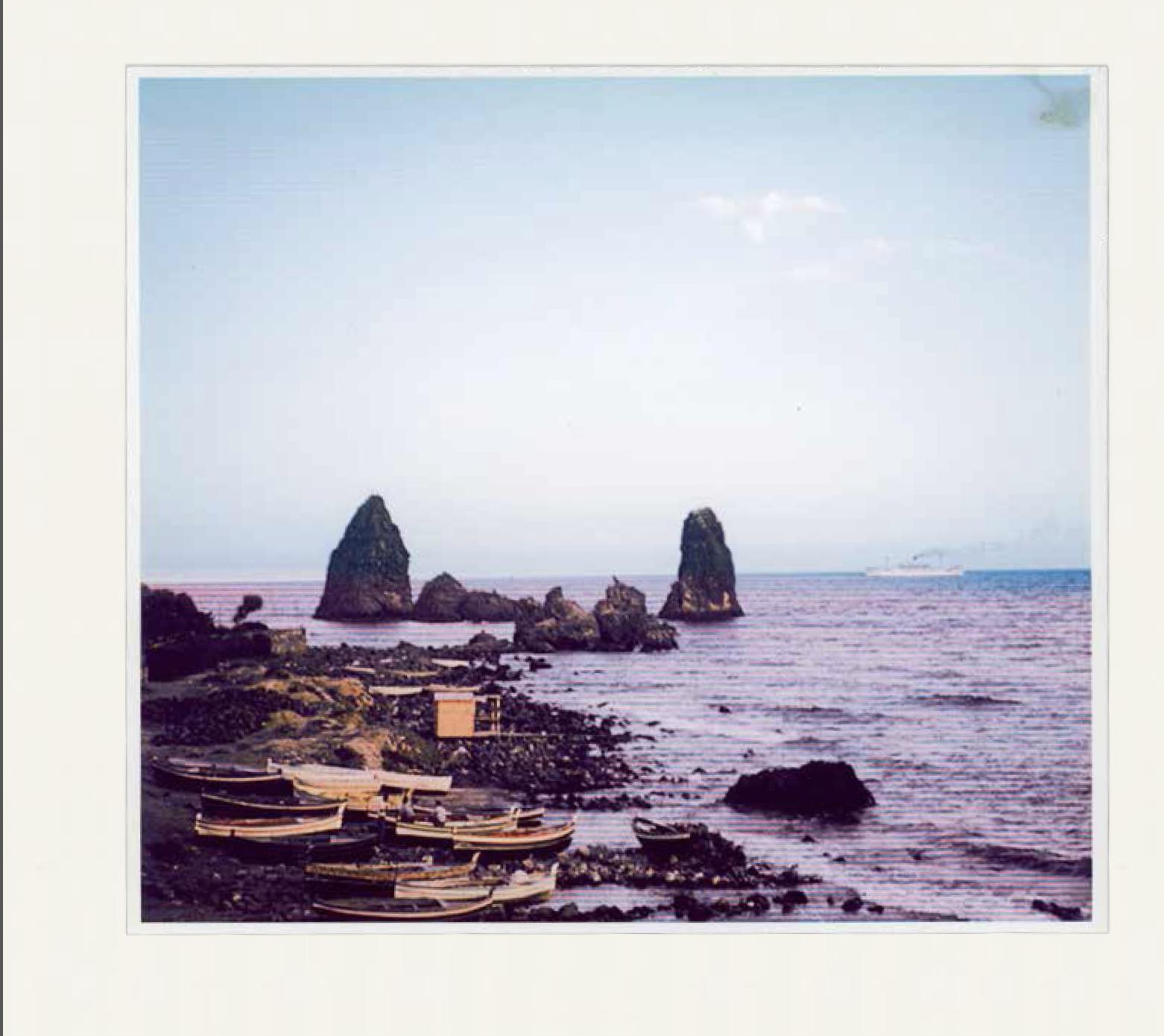 Edito/Inedito. 10 libri d'arte a Palermo
